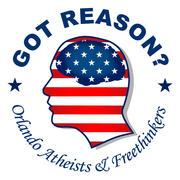 Orlando Atheists & Freethinkers
